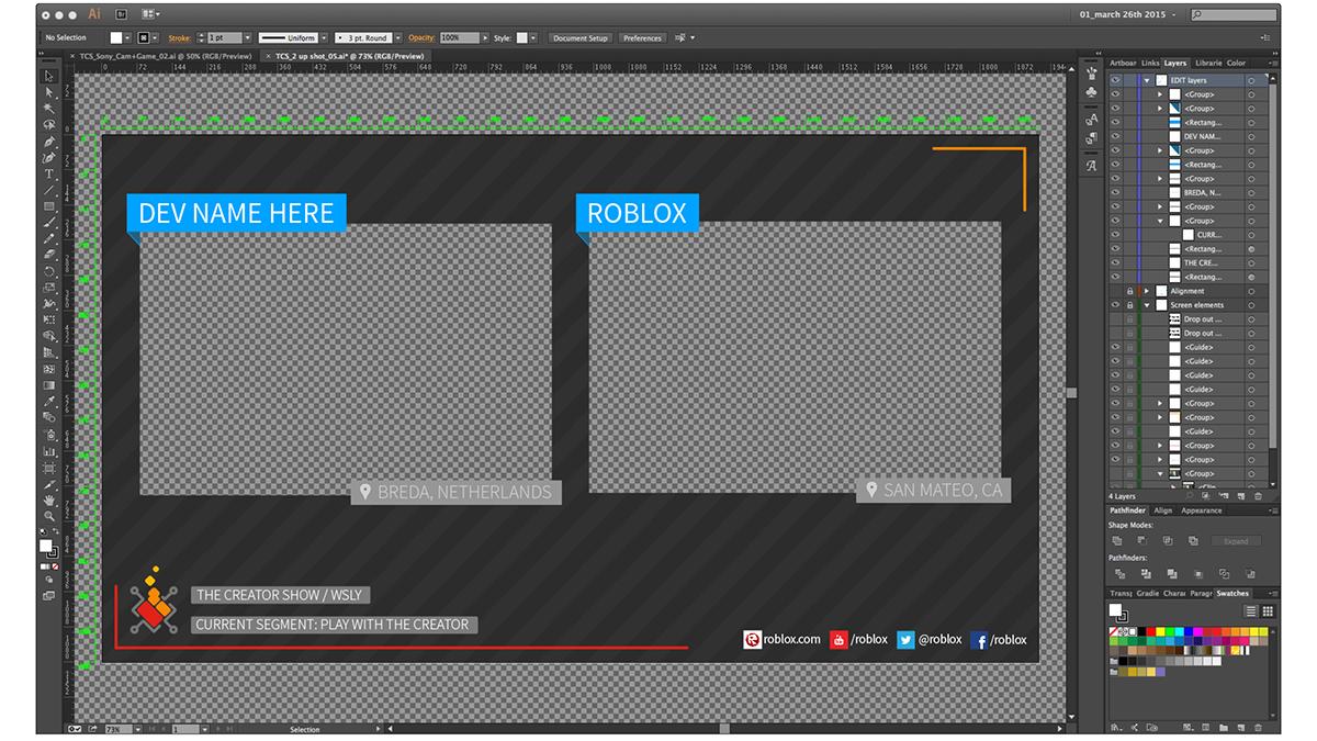 Video editing jobs Producing & directing Camera operation gigs multiple software applications Executing Marketing & communications strategies Digital Asset Management + organization