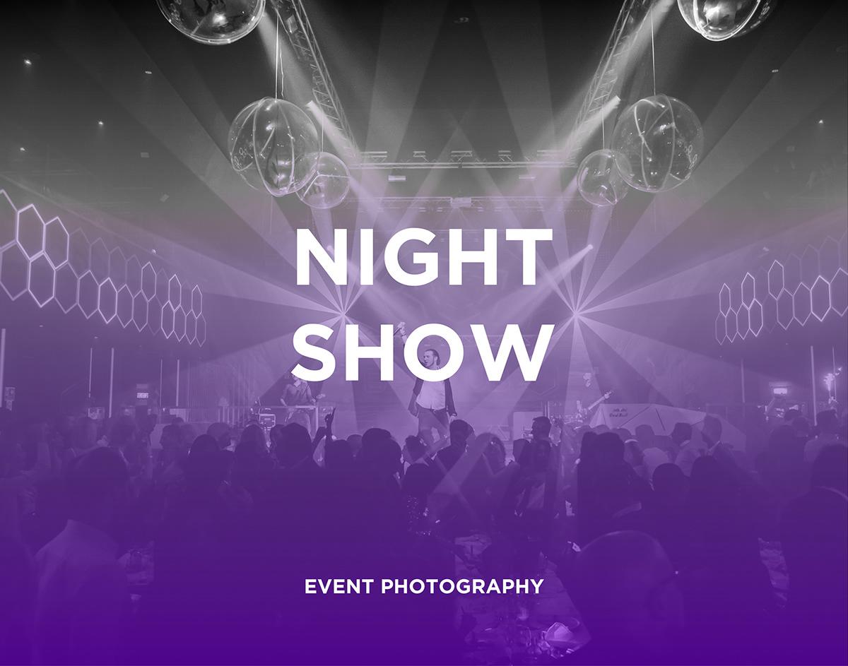 event photography night club night life night photography photo editing Photography