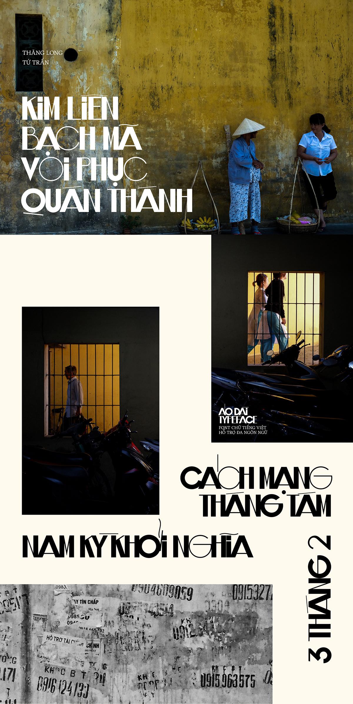 font Free font vietnam vietnamese font font tiếng việt hanoi manh nguyen feminine exquisite