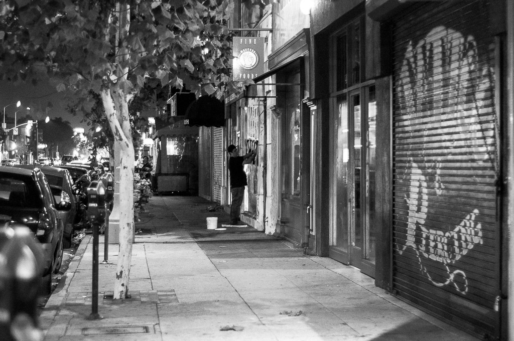 Adobe Portfolio losojos losojosdemuerte Erwin Recinos Erwin Recinos Photography lataco Los Angeles