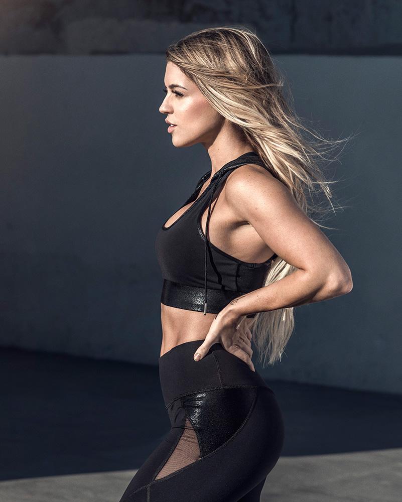 Celebrites Nikki Blackketter nude (68 photos), Sexy, Paparazzi, Instagram, butt 2020