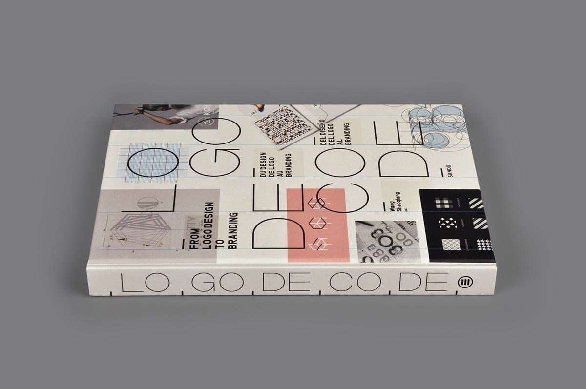 logo decode