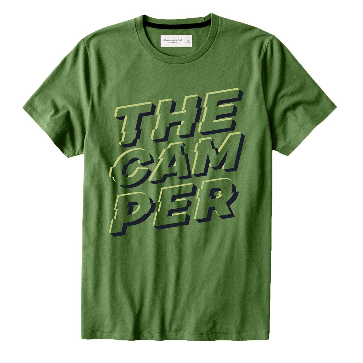 Custom T-shirt Mockup Tees Template Tees Mockup Template