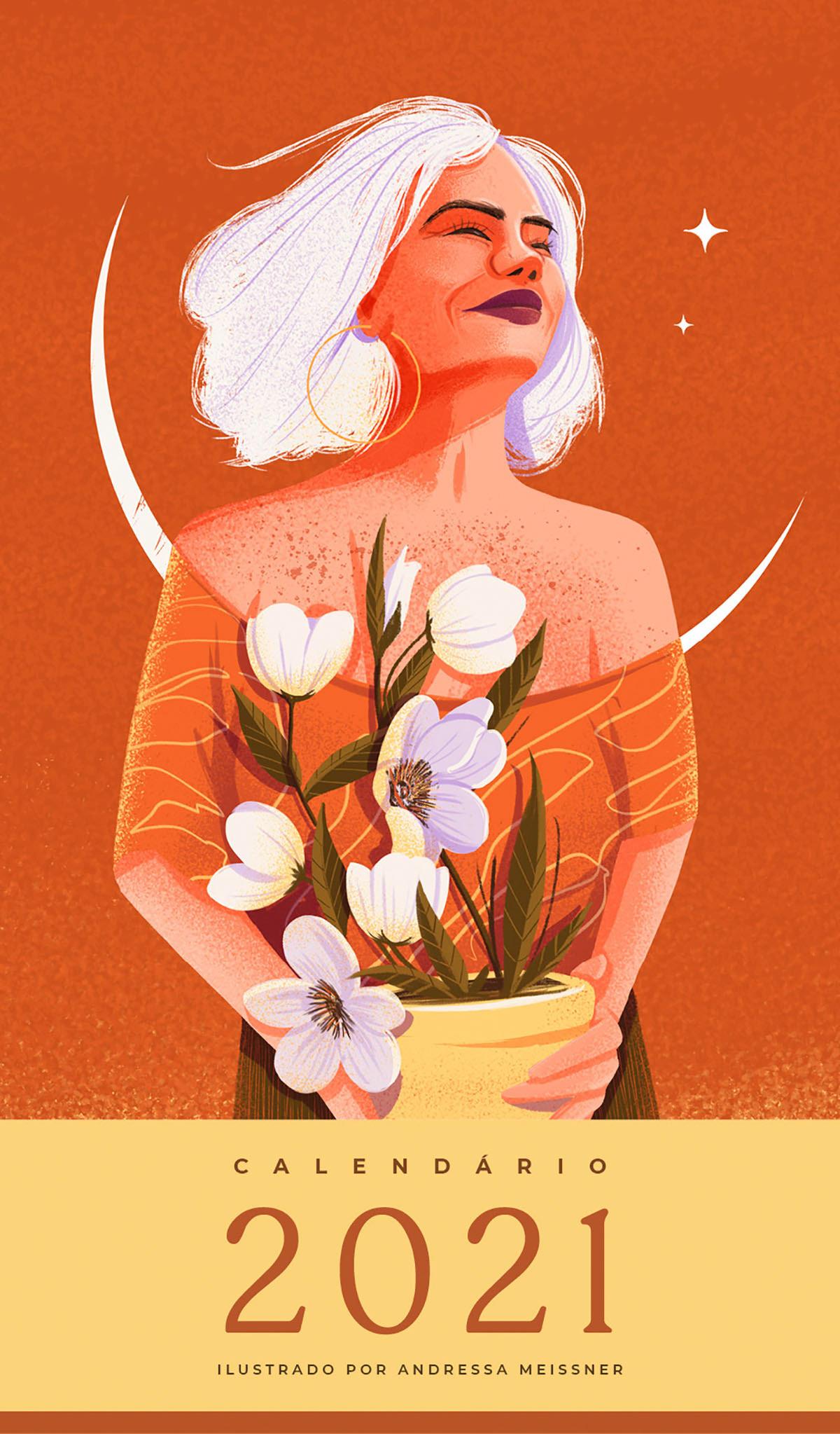 Adobe Portfolio Brazil Brazilian feminismo feminist Feminista mulheres music