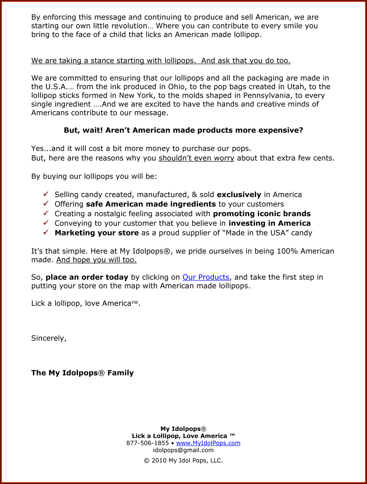 Barefoot Executive sales copy squeeze page resume writer Executive Resume Writer Career Consultant Free Resume Critique Professional Resume Writer Online Resume Writer resume service Writer Resume Sales Resume Writer NY Resume Writer LA Resume Writer DC Resume Writer Chicago Resume Writer Boston Resume Writer Philadelphia Resume Writer Seattle Resume Writer Austin Resume Writer Dallas Resume Writer Houston Resume Writer OC Resume Writer San Diego Resume Writer Raleigh Resume Writer PROFESSIONAL RESUME Executive Recruiter Resume bio bio writer comedic writer copywriter Editor freelance writer biography writer writer lisa lisa cafiero smarcastic business plans caption writer Tag Lines cafiero sales letter Sales Letters online copy web content online content web copy creative consultant humorous taglines humorous slogans launch page teleclass on-camera   copywriters in Los Angeles professional copywriters in Los Angeles copywriting services CA sales writers in Los Angeles advertising writing Los Angeles Sales Lettes Los Angeles Sales Copy in Los Angeles copywriting services Studio City copywriting services Los Angeles professional copywriting services Los Angeles writers in Burbank business writers Los Angeles business writers Studio City creative content business owners witty biographies squeeze pages slogans Resumes captions writethefirsttime.net Charmaine Hammond on toby's terms Carrie Wilkerson