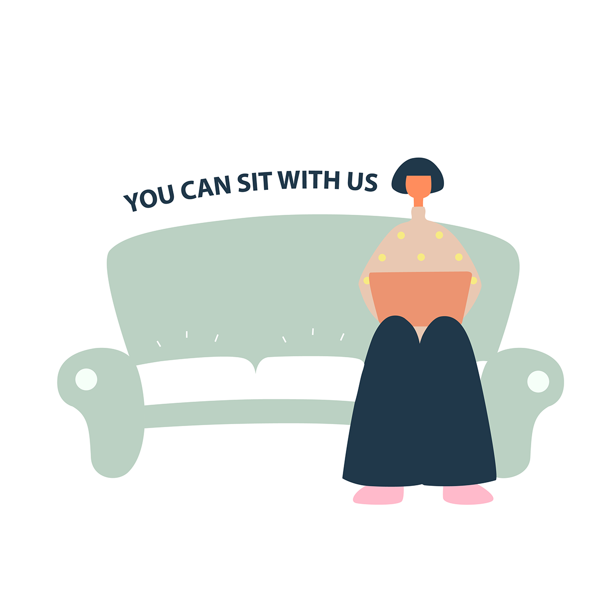 Character design  ILLUSTRATION  adobe illustrator vector