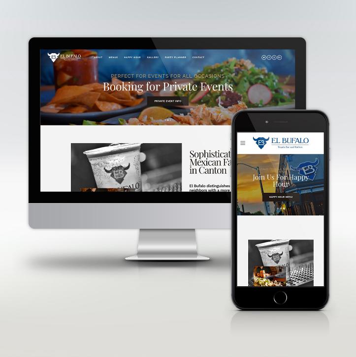 wordpress Website Website Design