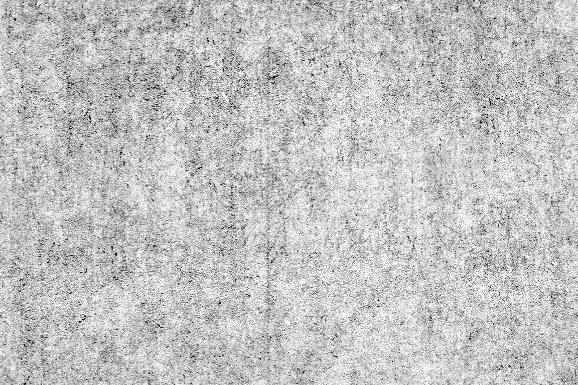 Photocopy noise textures volume 02 on Behance