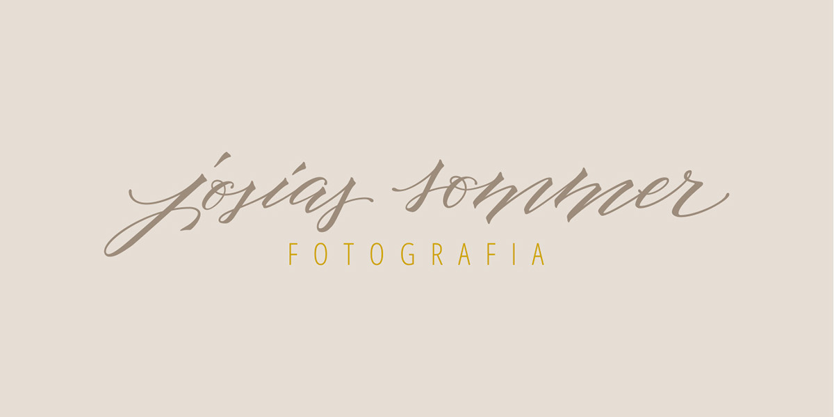 #photography #lettering #type #logotype  #pattern