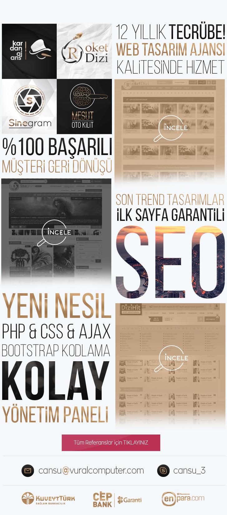 banner Web design grafik tasarım yeni photoshop art artist new