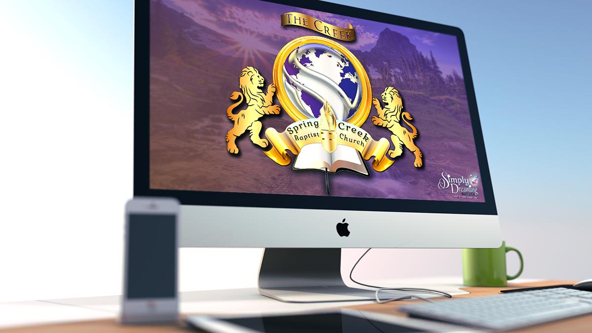BRANDREFRESH,logo,Website,wordpress,ministrydesigns,designyourdream