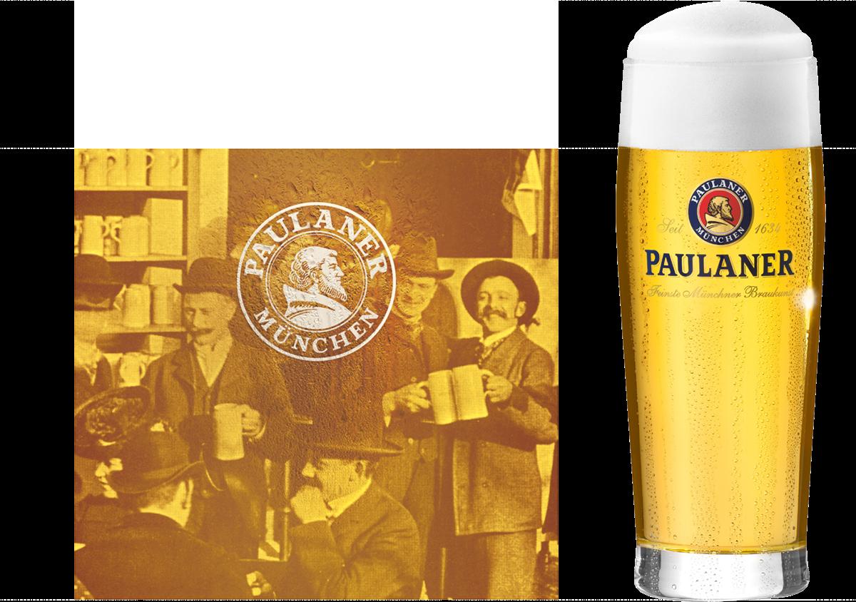branding  beer logo ILLUSTRATION  gastronomy Food  restaurant Rebrand redesign