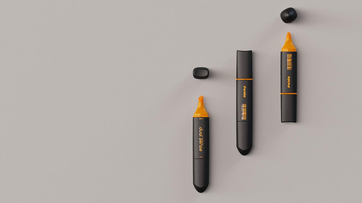 concept design Design Inspiration design process design studio industrial design  pen design product design  Product Design portfolio