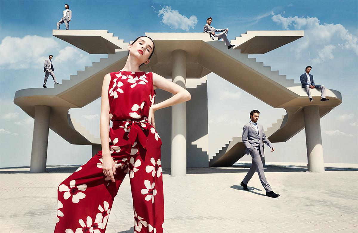 model,photographer,makeup,architecture,Fashionphotographer,dubai,UAE,photomanipulation