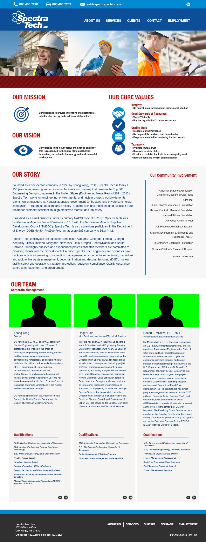 photoshop Illustrator InDesign acrobat wordpress Web Design  pdf dreamweaver Content Management art direction
