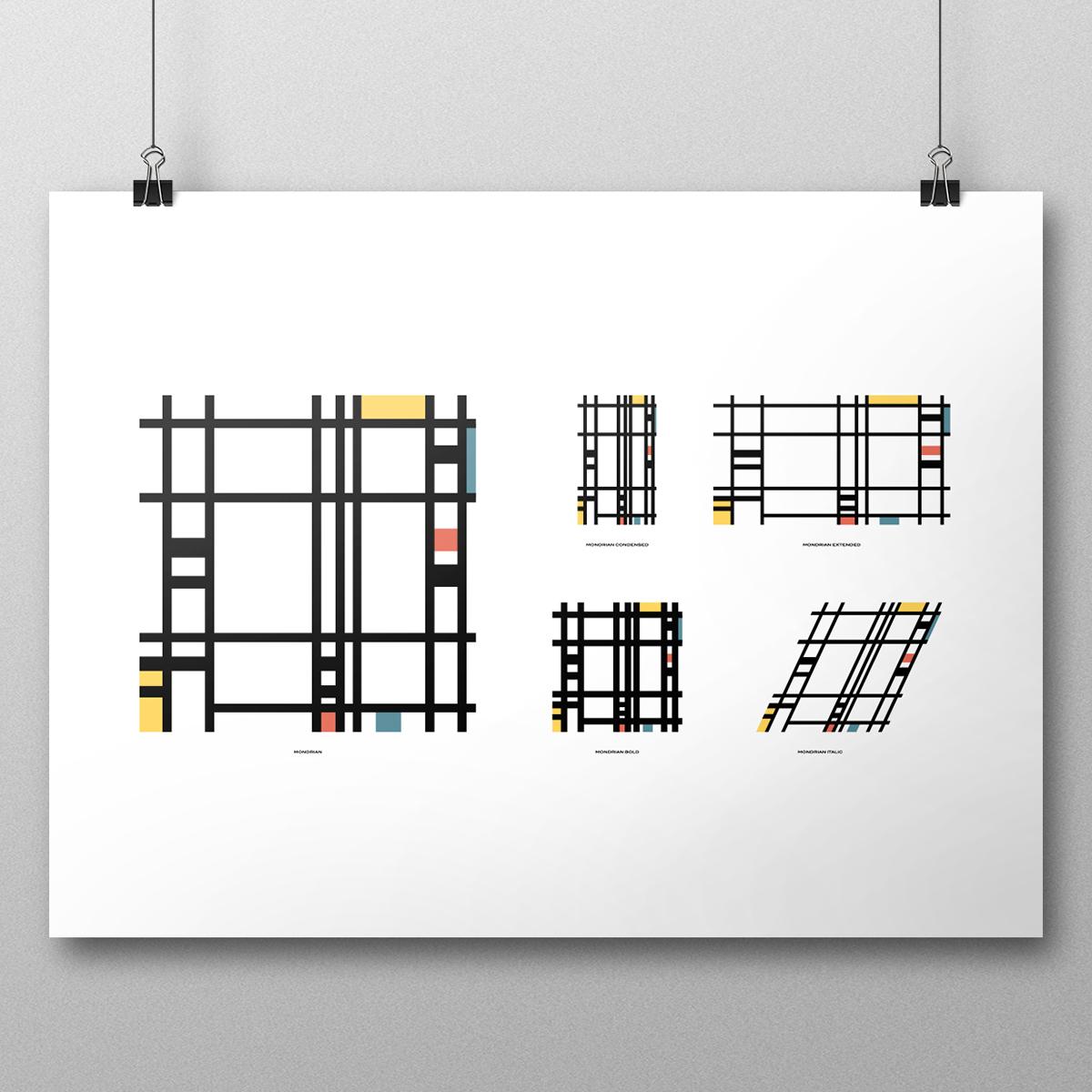 posters prints