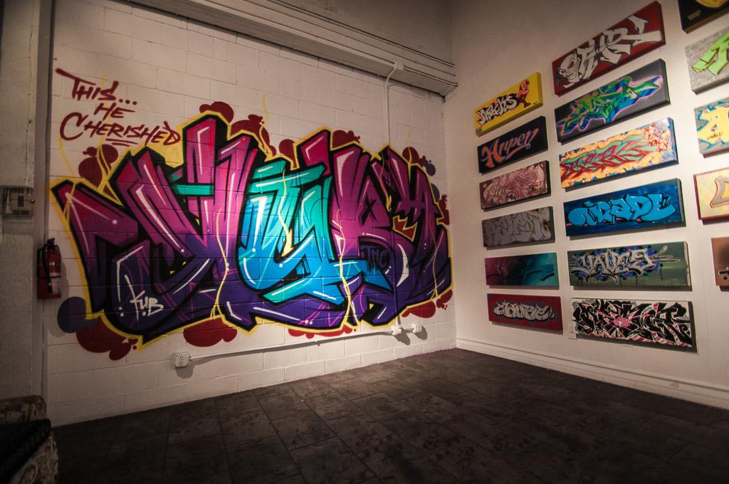 Adobe Portfolio losojos losojosdemuerte Erwin Recinos Photography Erwin Recinos lataco year in review