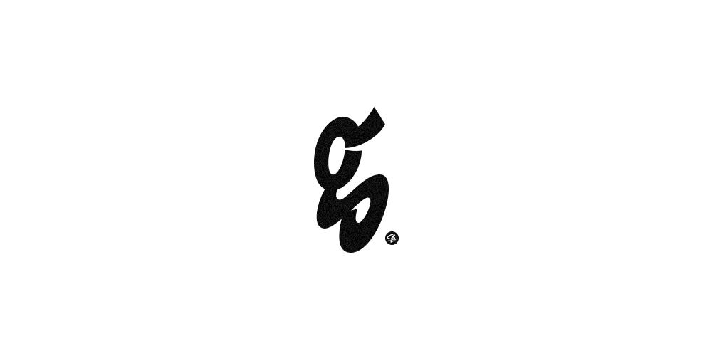logo,Logotype,lettering,typography  ,Calligraphy  ,Script,brush-pen,brushpen,retro lettering,vintage