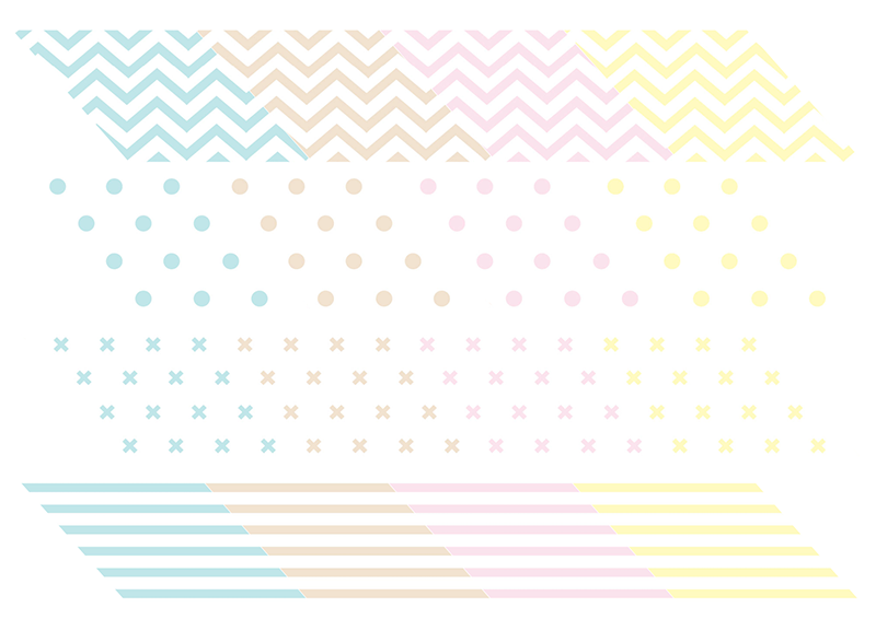 Image may contain: screenshot and pattern