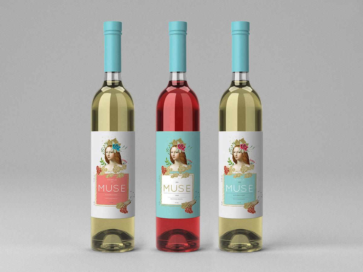Вино этикетки картинки