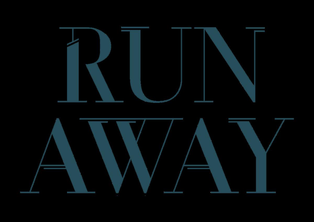 Universal Traveler Air Run Download