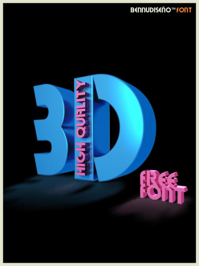 font Free font free typo free typography free to fly