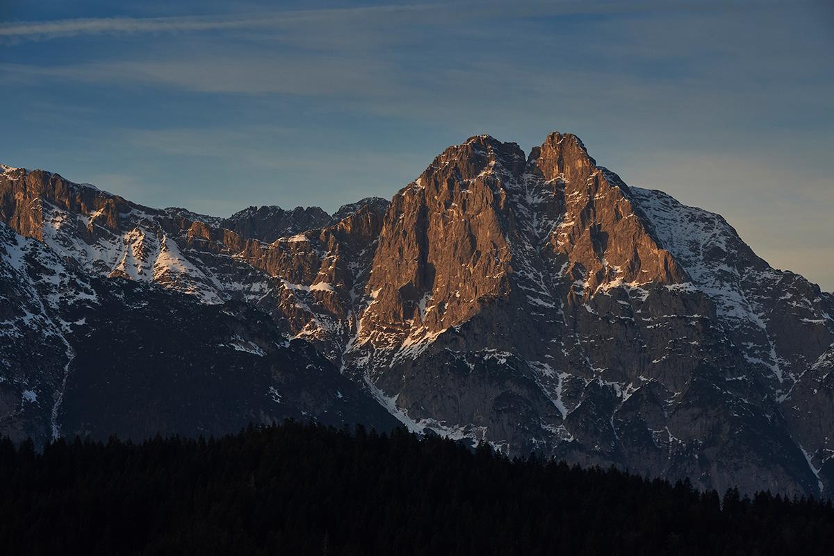tirol tyrol austria alps alpine hotel Hotel Branding pattern mountains
