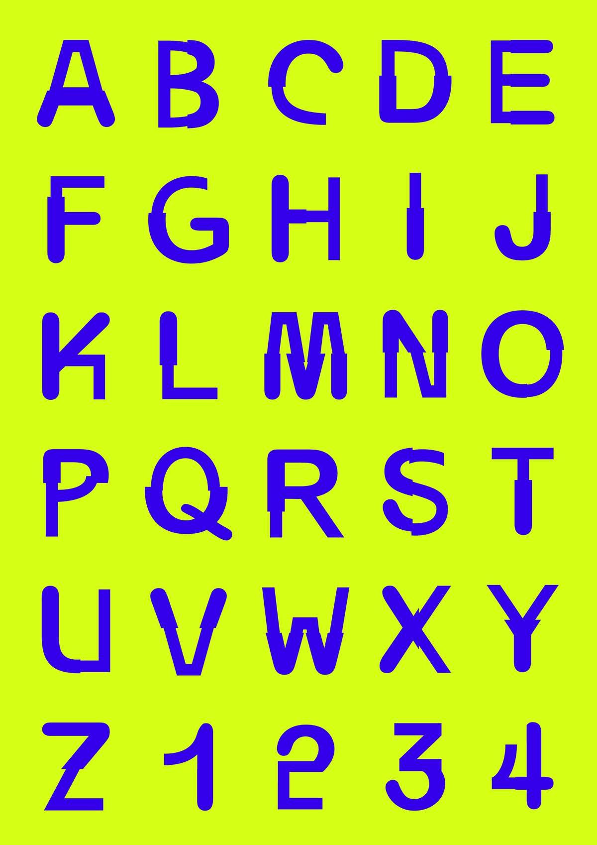 cam boy cyber culture font graphic design  New Zealand onlyfans type typography