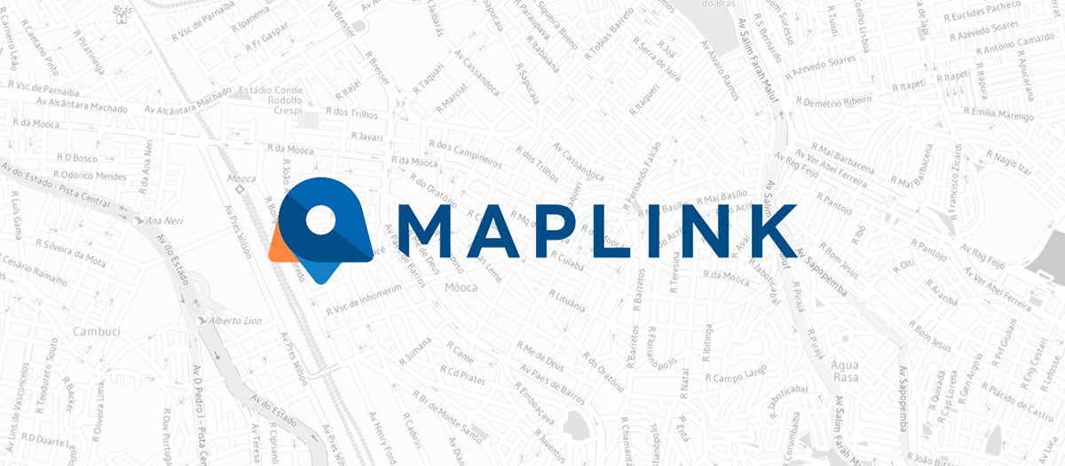 apontador maplink Startup tech company architecture branded environment visual identity Corporate Office brand experience architecture storytelling