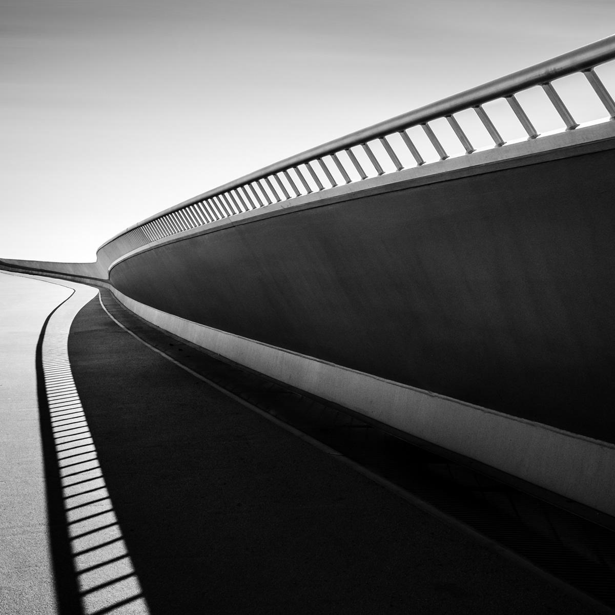 architecture blackandwhite b&w FINEART