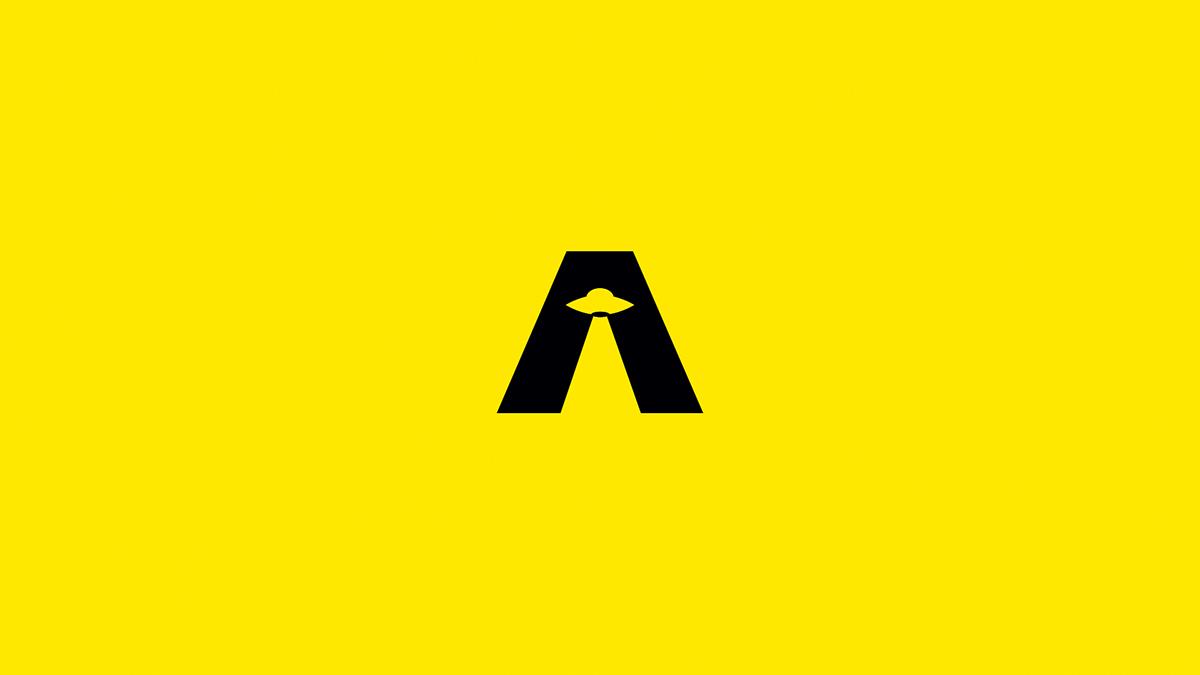 logos logotypes marks m. night shyamalan Catalyst television Film   Sony nbc comcast