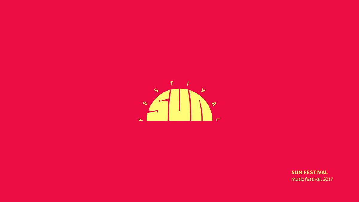 Logo Design: the 2017 Logofolio of Attila Hadnagy
