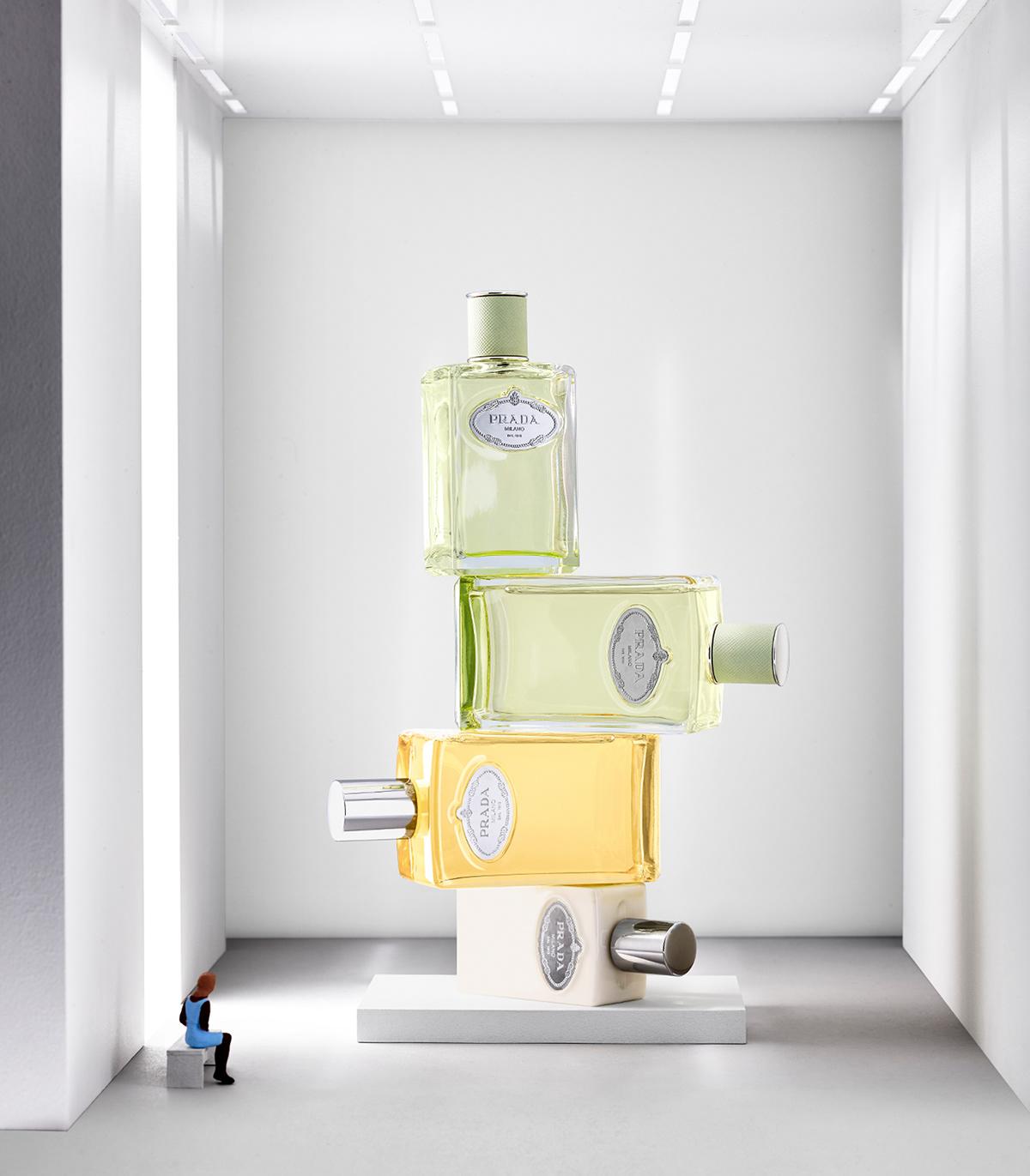 Image may contain: wall, indoor and clock