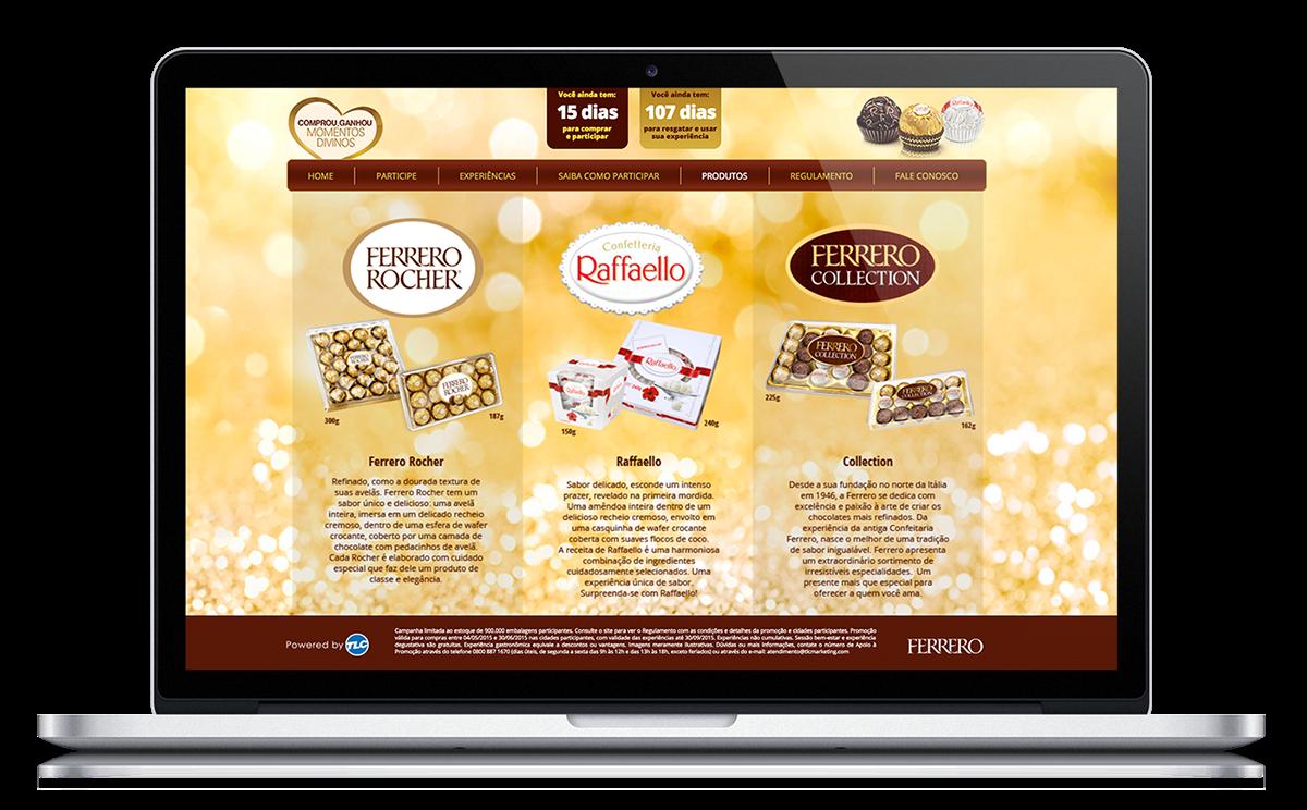 Website,Promotion