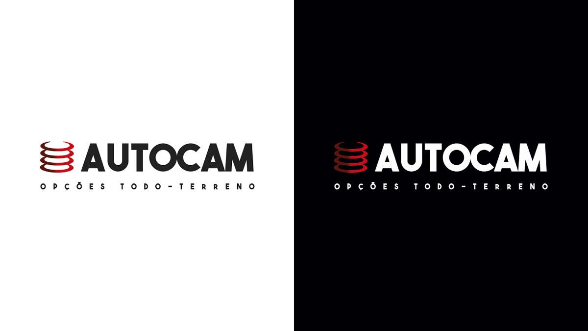 logo car Cars branding  Auto