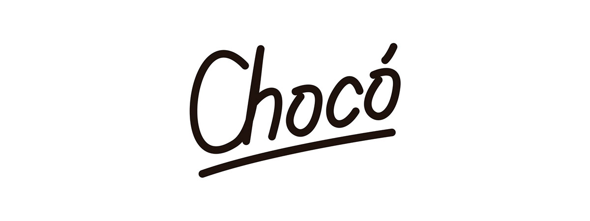 branding  colombia choco Nature afro handcrafts logo lettering animals ILLUSTRATION
