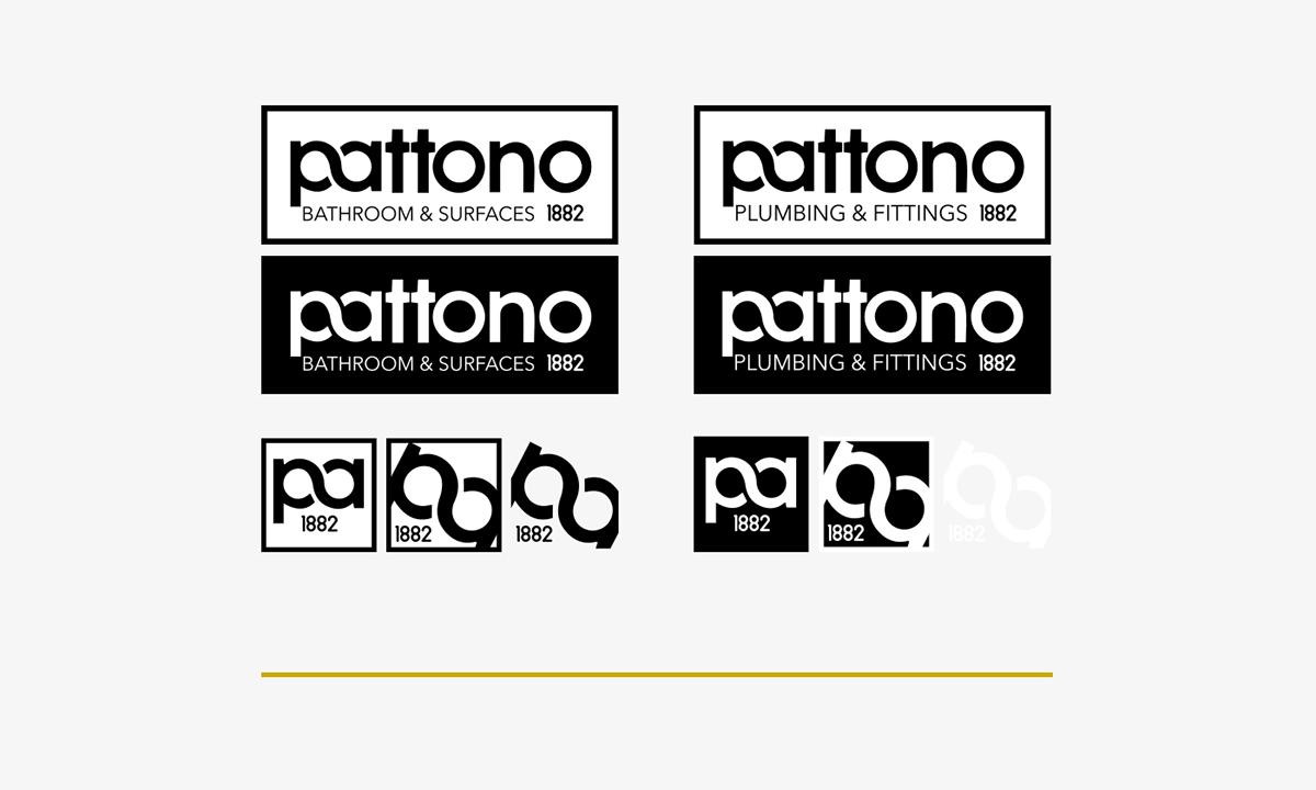 pattono arredo bagno genova | sweetwaterrescue - Pattono Arredo Bagno Genova