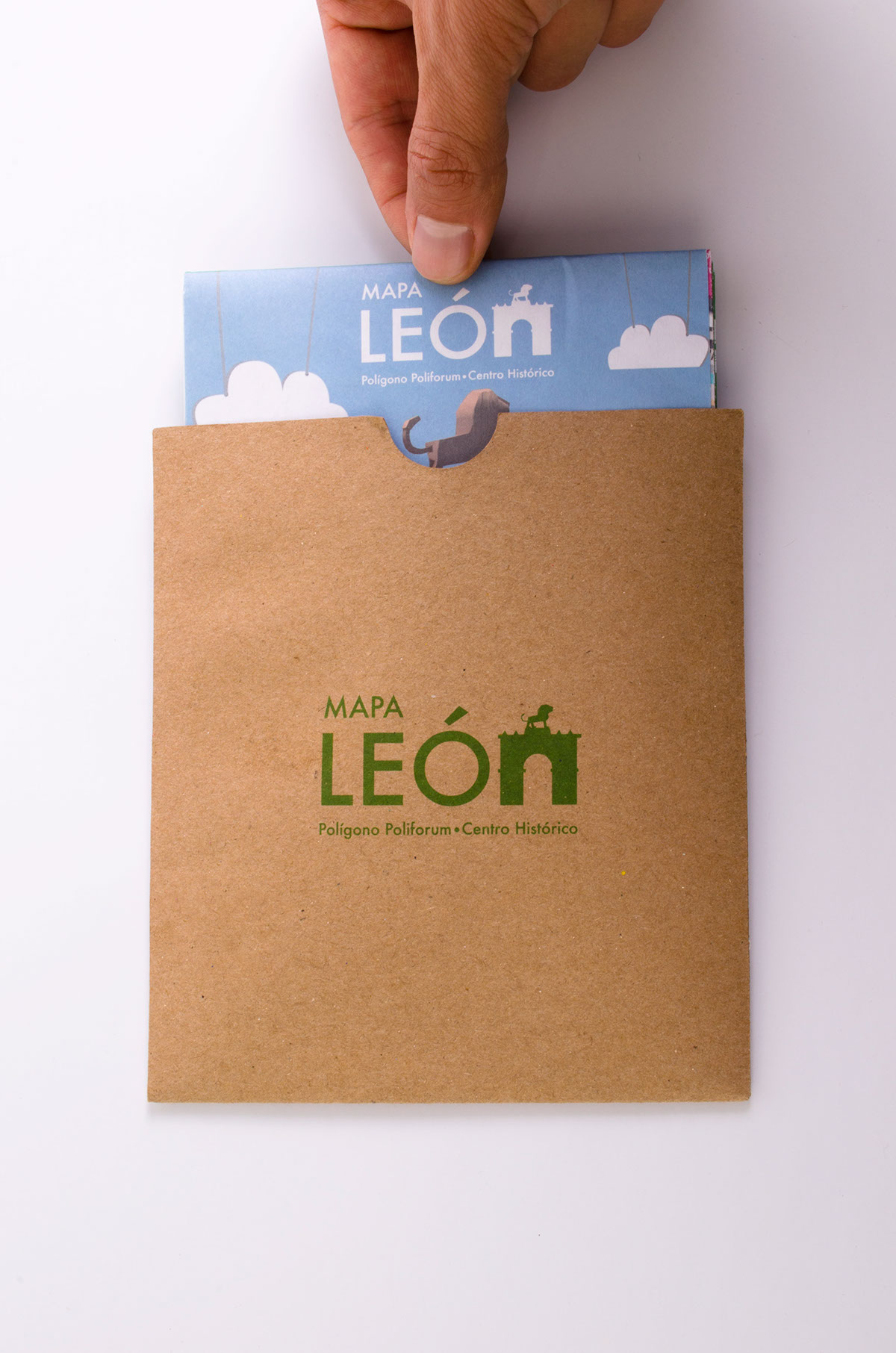 mapa,Leon,centro,historico,forum,poliforum,feria león,centro histórico,León Guanajuato,pimienta creativa,Mapa Centro Histórico,Mapa León