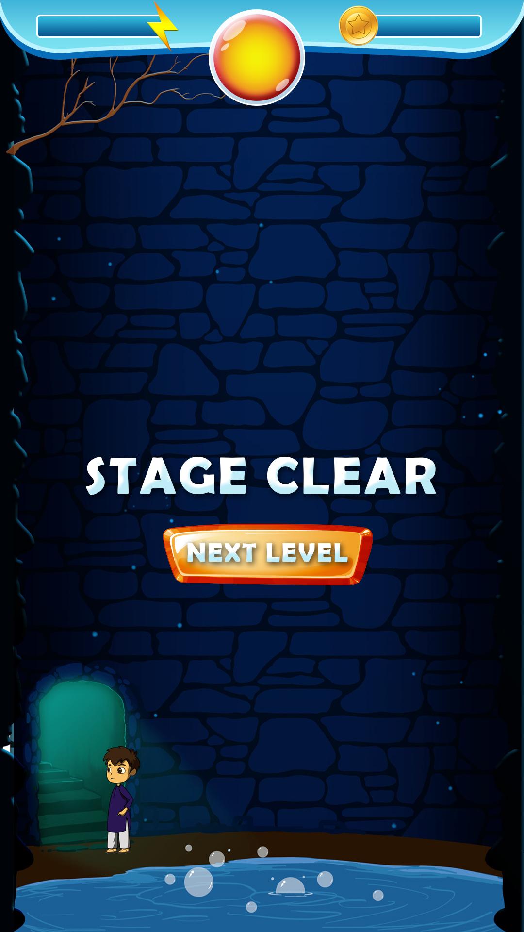 game design  mobile games 2D art ILLUSTRATION  ui design