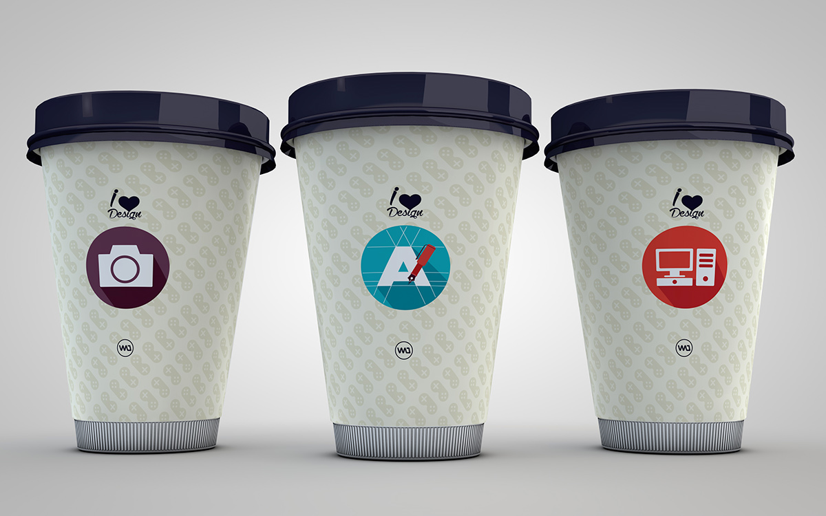 Adobe Portfolio projeto gráfico embalagem