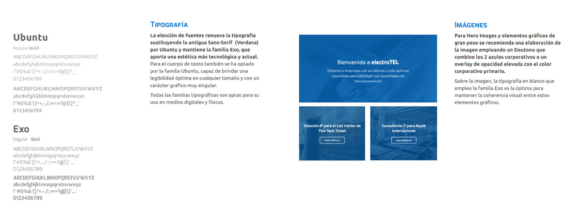 branding  identidade visual Logo Design Logotipo visual identity