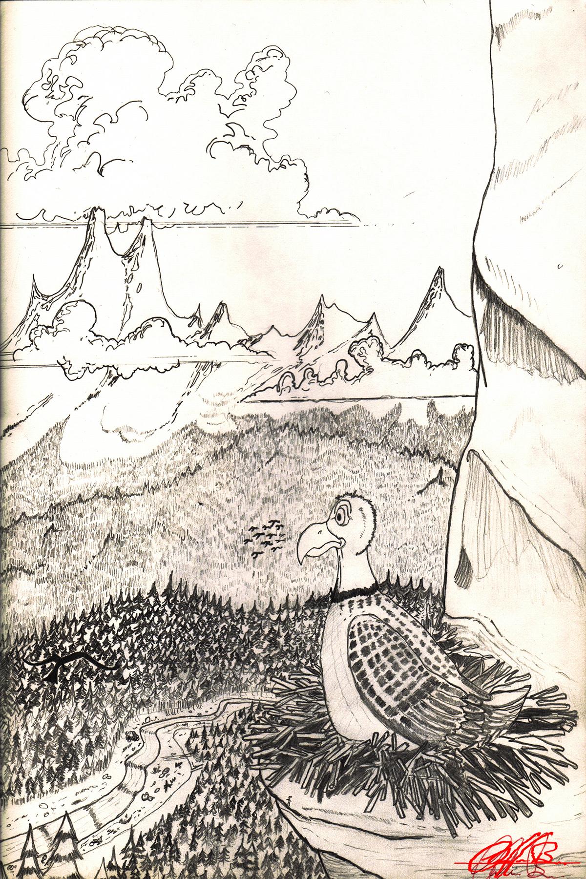 christoffer boman chrieon sketch