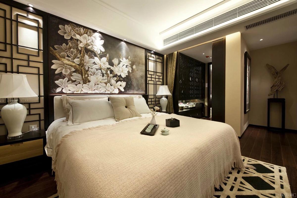 сделал спальня в азиатском стиле фото вертушки очень хорошо