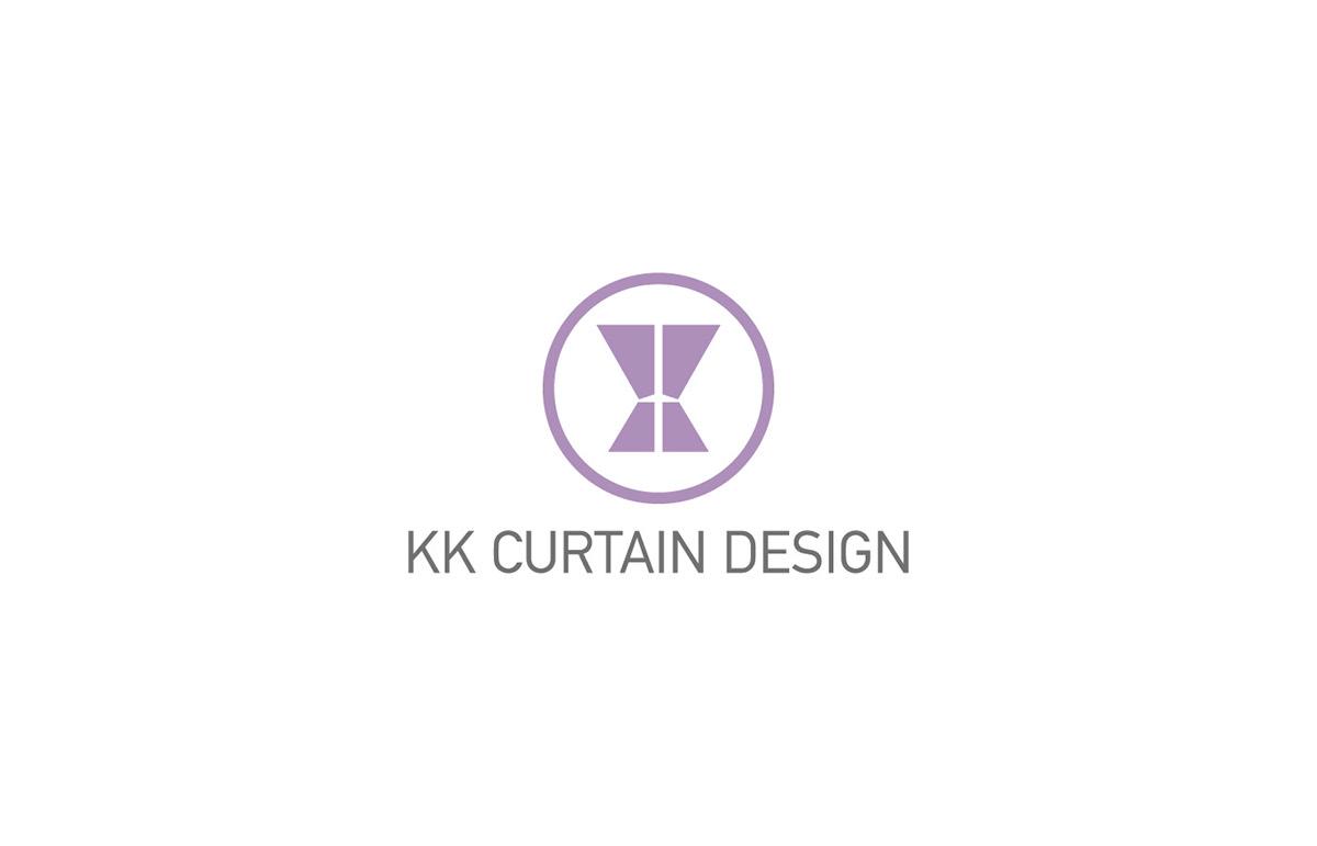 logo Collection design identity symbols minimal graphic design  themis kalokerinos Behance sign