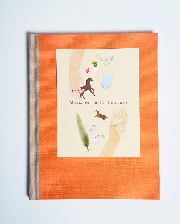 wedding ILLUSTRATION  Bookdesign fedrigoni DigitalIllustration gift