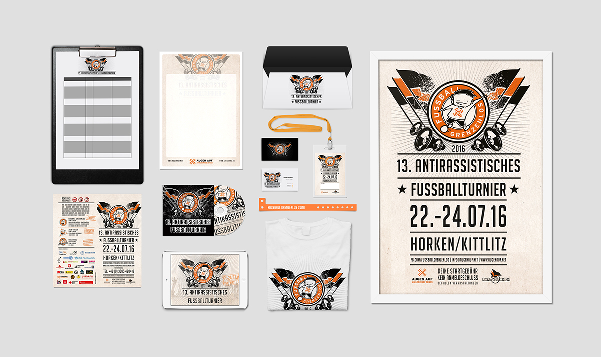 Events branding  appareldesign graphicdesign vintagestyle