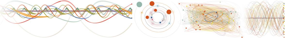 Adobe Portfolio map cartography astronomy Space  information dataviz Data infographic science visualization
