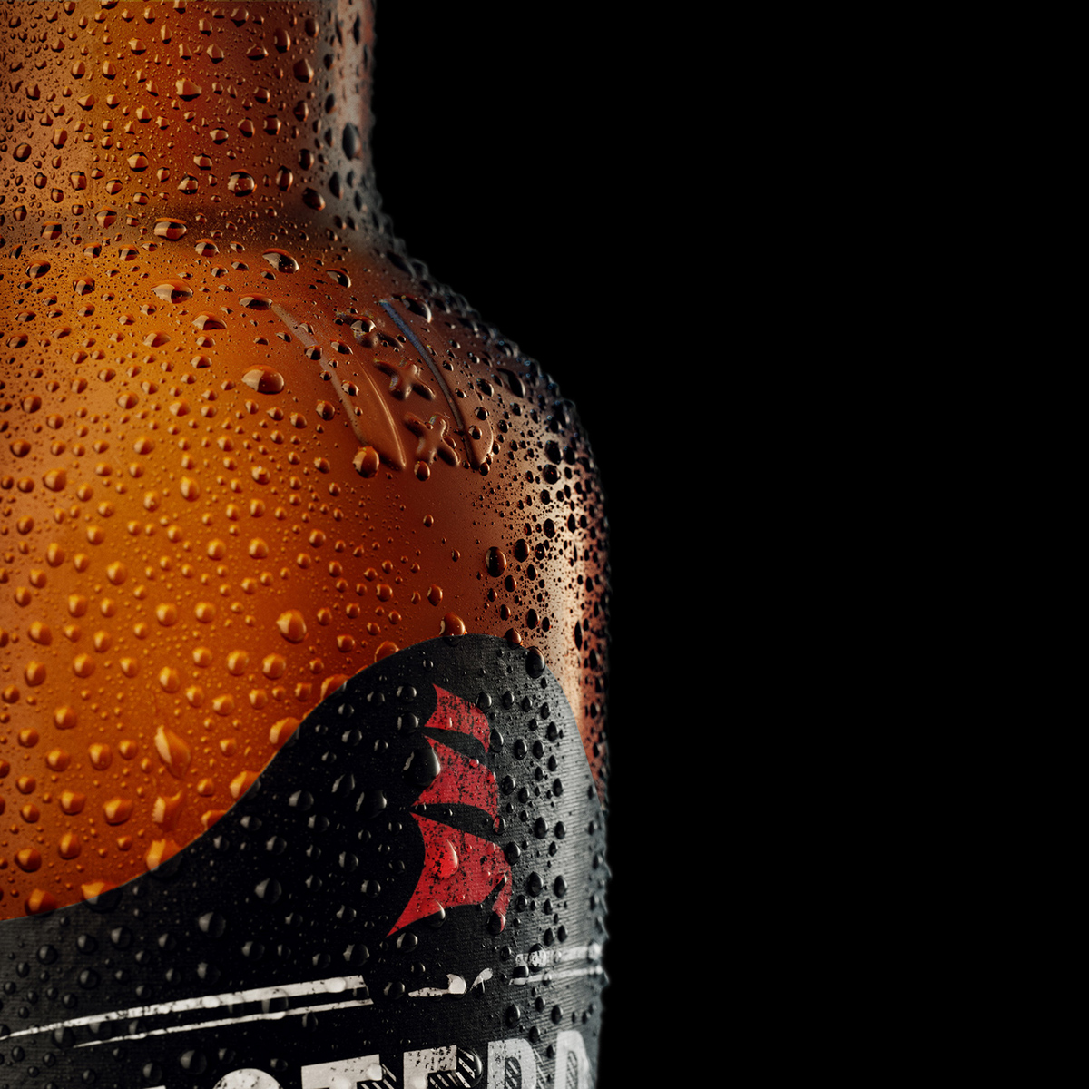 amsterdam navigator beer Photoretouch shooting drops bottle can open tasty Food  porn lights