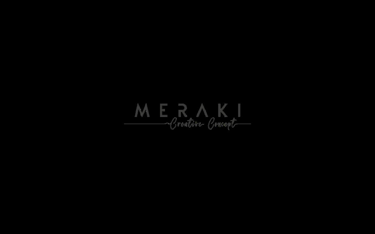 logo collection logotyp set brand typo BWmedia cuts cats Mixtura katarzyna borek glacensis azymut Militaria   pola bjioux arbor Neomark