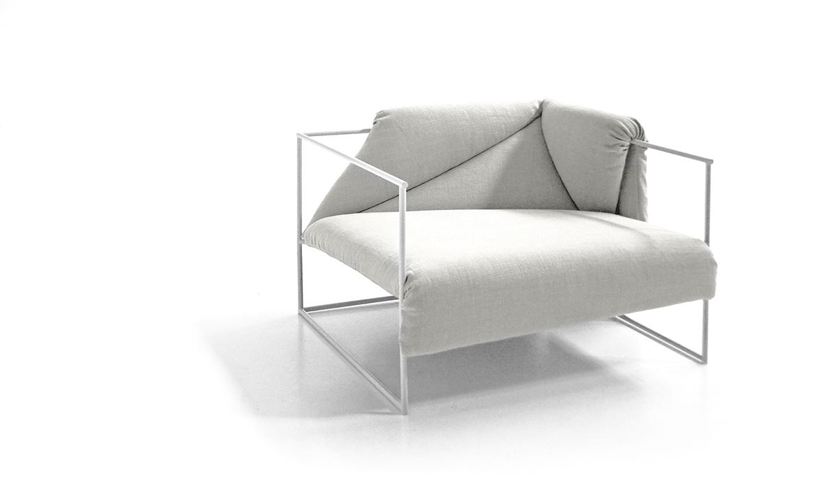 Zabuton Seating Collection On Behance